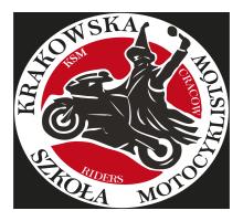 Krakowska Szkoła Motocyklistów